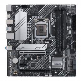 ASUS PRIME B560M-A Intel B560 LGA 1200 mikro ATX