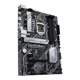 ASUS PRIME H570-PLUS Intel H570 LGA 1200 ATX