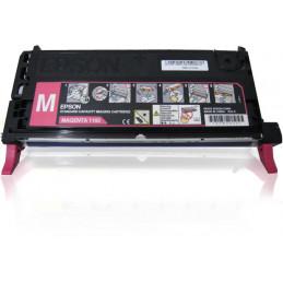 Epson AL-C2800 väriaine SC magenta 2k