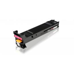 Epson AL-CX28DN väriaine HC magenta 8k