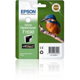 Epson T1590 kiillonoptimoija