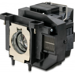 Epson Lamppu- ELPLP67 - EB-SXW11 SXW12