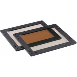 Epson 3D Polarizer - ELPPL01