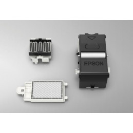 Epson Head Cleaning Set S092001