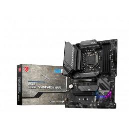 MSI MAG B560 TOMAHAWK WIFI emolevy Intel B560 LGA 1200 ATX