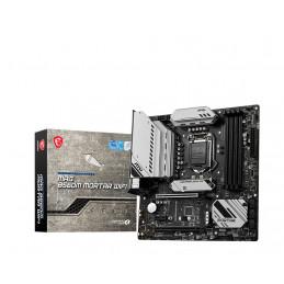 MSI MAG B560M MORTAR WIFI emolevy Intel B560 LGA 1200 mikro ATX