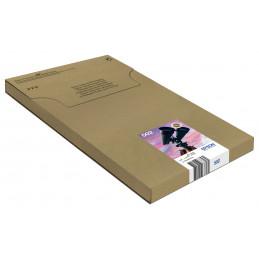 Epson Multipack 4-colours 502 EasyMail