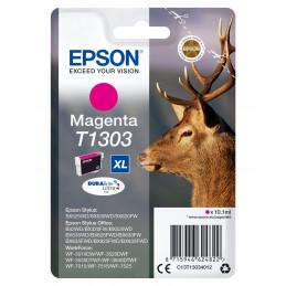 Epson Stag Yksittäispakkaus, magenta T1303 DURABrite Ultra -muste