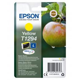 Epson Apple Yksittäispakkaus, keltainen T1294 DURABrite Ultra -muste