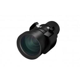Epson Lens - ELPLW06 - L1500U 1505U wide zoom 2