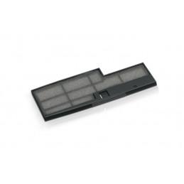 Epson Air Filter - ELPAF49