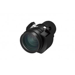 Epson Lens - ELPLM15 - Mid Throw L1500 L1700 Series