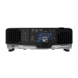 Epson EB-L1750U