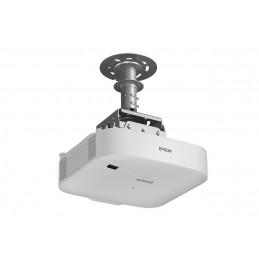 Epson EB-L1070U (valkoinen)