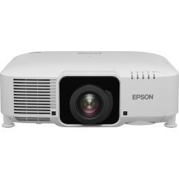 Epson EB-L1050U (valkoinen)