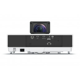 Epson Home Cinema EH-LS500B Android TV Edition