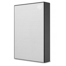 Seagate One Touch ulkoinen kovalevy 2000 GB Hopea