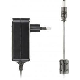 Deltaco PS05-30A virta-adapteri ja vaihtosuuntaaja Sisätila