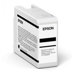Epson T47A1 1 kpl Alkuperäinen Musta