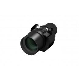 Epson Lens - ELPLL08 - Long throw - G7000 L1000 series