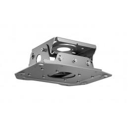 Epson Ceiling Mount - ELPMB47 Low EB-G7000 L1000
