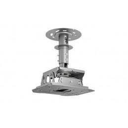 Epson Ceiling Mount - ELPMB48 High EB-G7000 L1000