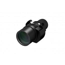 Epson Lens - ELPLM11 - Mid throw 4 - G7000 L1000 series