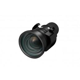 Epson Lens - ELPLU04 - G7000 & L1000 Series ST off axis 2