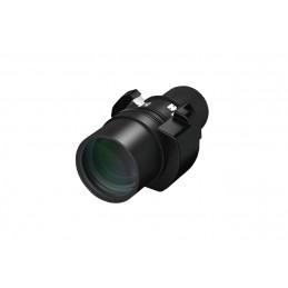 Epson Lens - ELPLM10 - Mid throw 3 - G7000 L1000 series