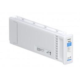 Epson Singlepack UltraChrome GS3 Cyan T890200 (700mL)