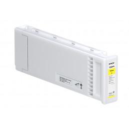 Epson Singlepack UltraChrome GS3 Yellow T890400 (700mL)