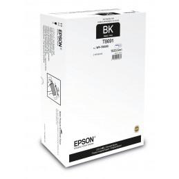 Epson Black XXL Ink Supply Unit
