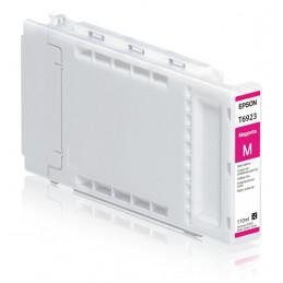 Epson Yksittäispakkaus, UltraChrome XD magenta T692300 (110 ml)