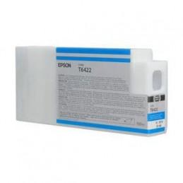 Epson T5432 syaani mustepatruuna (150 ml)