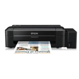 Epson L1300 mustesuihkutulostin Väri 5760 x 1440 DPI A4