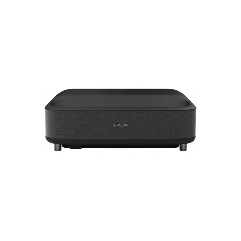 "Epson EH-LS300B projektoritelevisio 3,05 m (120"")"