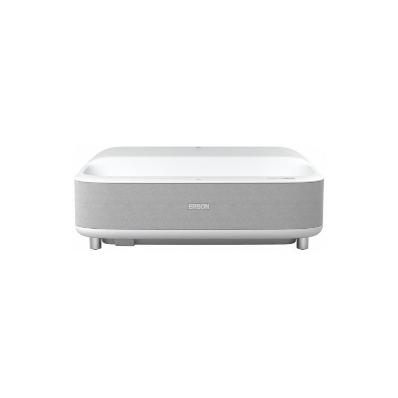 """Epson EH-LS300W projektoritelevisio 3,05 m (120"""")"""