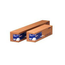 """Epson ClearProof® Film 17"""" x 30.5m (for SP WT7900)"""
