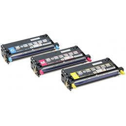 Epson AL-C3800 väriainekasetti SC magenta 5k