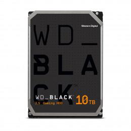 "Western Digital WD_Black 3.5"" 10000 GB Serial ATA III"