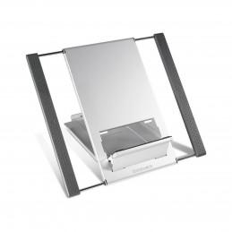Ergoline LS005 Musta, Hopea Kannettava tietokone Tabletti Multimediateline