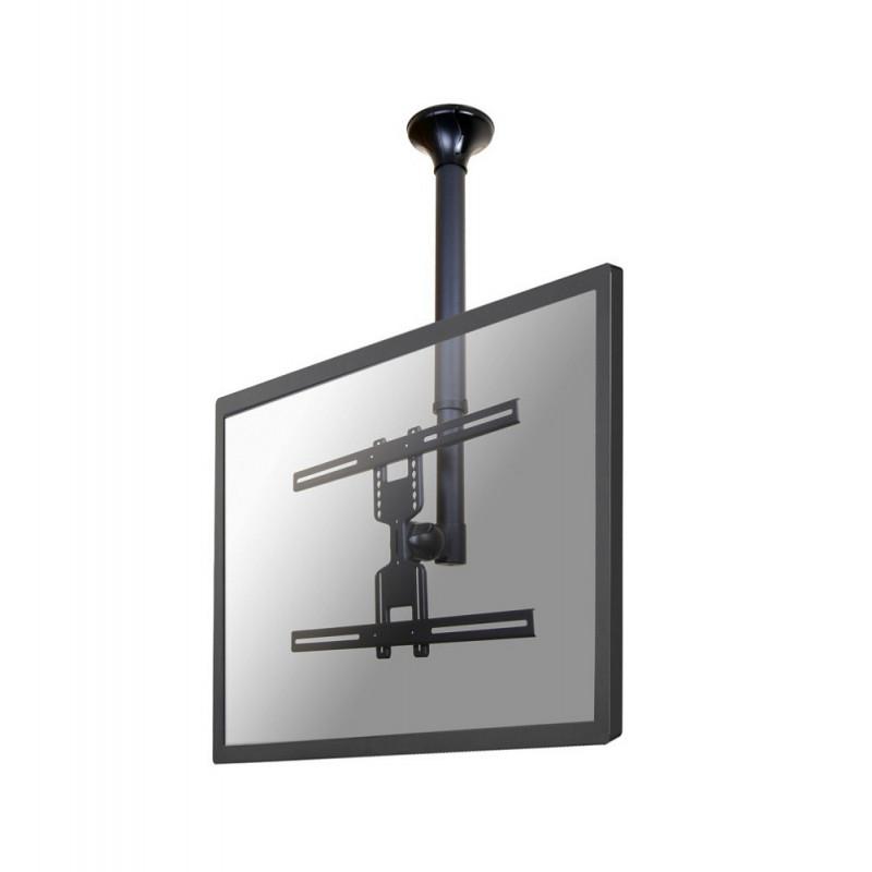 """Newstar FPMA-C400 152,4 cm (60"""") Musta"""