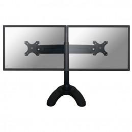 "Newstar FPMA-D700DD monitorin kiinnike ja jalusta 76,2 cm (30"") Musta"