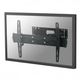 "Newstar LED-W560 TV-kiinnike 190,5 cm (75"") Musta"