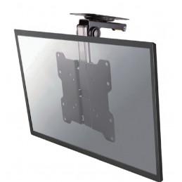 """Newstar FPMA-C020 101,6 cm (40"""") Musta"""