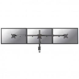 """Newstar FPMA-D550D3 68,6 cm (27"""") Puristin Läpipultattu Musta"""