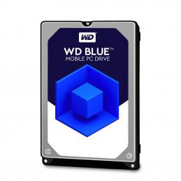"""Western Digital BLUE 2 TB 2.5"""" 2000 GB Serial ATA III"""