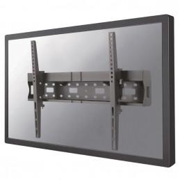 """Newstar LFD-W2640MP TV-kiinnike 190,5 cm (75"""") Musta"""