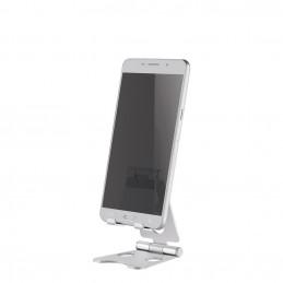 Newstar DS10-150 Passiiviteline Matkapuhelin älypuhelin Hopea