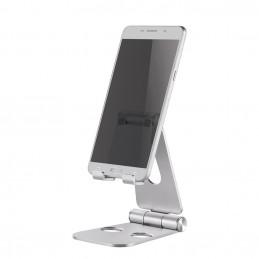 Newstar DS10-160 Passiiviteline Matkapuhelin älypuhelin Hopea